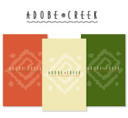 ADOBE CREEK RESTAURANT