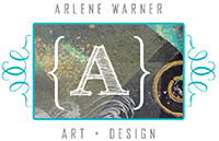 Arlene Warner Art+Design