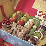 Holiday Banquet 2011