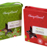 Holiday Novelty Boxes 2013