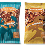 Moose Munch Savory Snacks